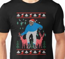 Drake Dance animal Unisex T-Shirt