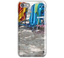It's Beach Day  iPhone Case/Skin