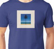 Metronomy the english riviera Unisex T-Shirt