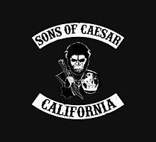 Sons Of Caesar T-Shirt