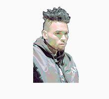 Chris Brown (BREEZY) Unisex T-Shirt