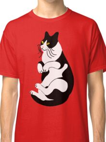 Horace the cat Classic T-Shirt