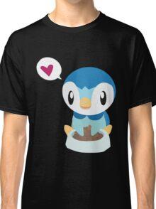 ♥ Classic T-Shirt