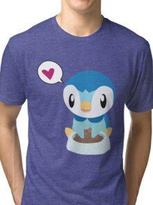♥ Tri-blend T-Shirt