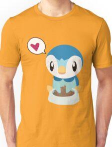 ♥ Unisex T-Shirt