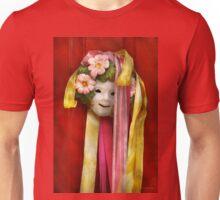 Spring - Harbinger of Spring Unisex T-Shirt