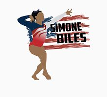 Simone Biles Champion Unisex T-Shirt