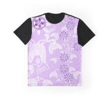 Mexicana C1 Graphic T-Shirt