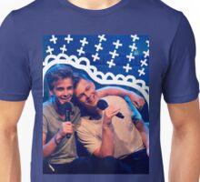 jaspar Unisex T-Shirt