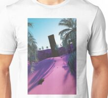 Palm King Unisex T-Shirt