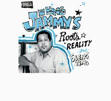 King Jammy's Roots Reality Unisex T-Shirt