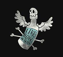 ANGEL POISON Unisex T-Shirt