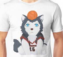 Tetsuya Number 2 Unisex T-Shirt