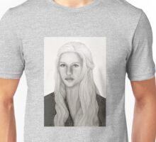 Dany Unisex T-Shirt