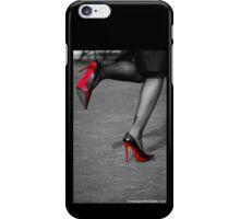 'The Devil Wears Prada' iPhone Case/Skin