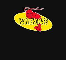 Komekona's Unisex T-Shirt
