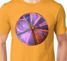 POPART Unisex T-Shirt