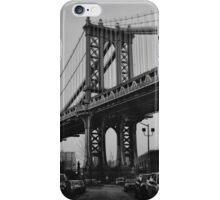 Dumbo iPhone Case/Skin