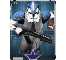 The Game iPad Case/Skin