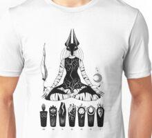 Canopi  Unisex T-Shirt