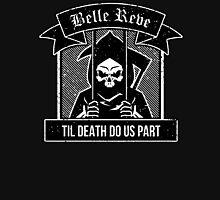 Belle Reve Prison Unisex T-Shirt