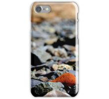 Odd Man Out iPhone Case/Skin