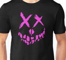 Skwad for Life Unisex T-Shirt