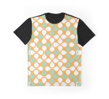 Pointed Dube Art - 120 Graphic T-Shirt
