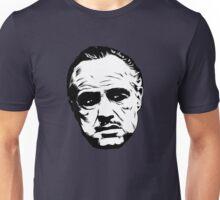 il Padrino Unisex T-Shirt