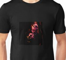 Chris Botti Unisex T-Shirt