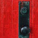 Come On In! by Johanne Brunet