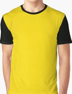 Golden Texture Art - 120 Graphic T-Shirt