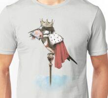 King Fisher Unisex T-Shirt