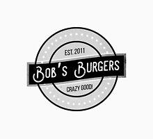 Bob's Burgers Logo Unisex T-Shirt
