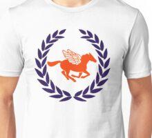 New Rome Unisex T-Shirt