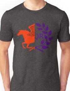 Camp Halfblood - Jupiter Unisex T-Shirt