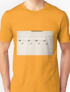 Chimes T-Shirt