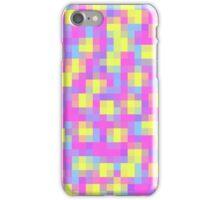 Pretty Pixel iPhone Case/Skin