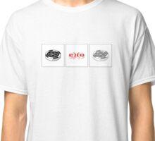 EXO - LOTTO Classic T-Shirt