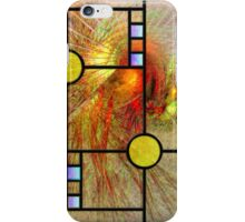 Prairie View - By John Robert Beck iPhone Case/Skin