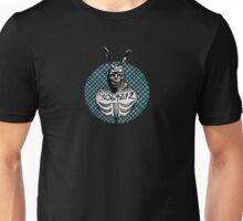 Frank, Donnie Darko Unisex T-Shirt