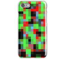 Pixel 2 iPhone Case/Skin