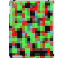 Pixel 2 iPad Case/Skin