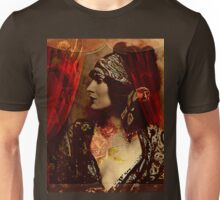 gypsy rose Unisex T-Shirt