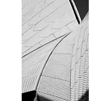 Complexity Photographic Print