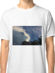 Weather Change Classic T-Shirt