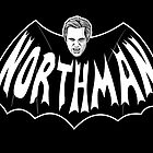 Northman by popnerd