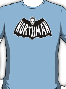 Northman T-Shirt