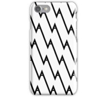 VA Moutains 20 iPhone Case/Skin