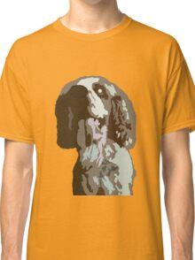Woof Classic T-Shirt
